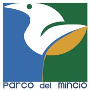 http://www.parcodelmincio.it/